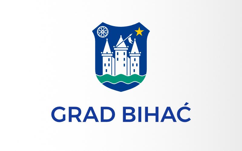 grad_bihac